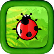 Lady Bugger : Miraculous Ladybug Control 24 Android Latest Version Download