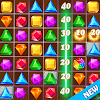 Jewel Fever - Jewel Match 3 Game 3.17.1 Android Latest Version Download