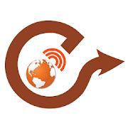 E-Gadget World APK