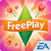 The Sims FreePlay 5.36.1 Android Latest Version Download