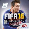 FIFA 16 Soccer APK