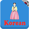 Learn Korean daily - Awabe APK