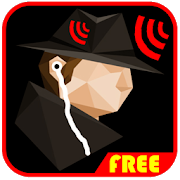 Ear super hearing 1.4 Android Latest Version Download