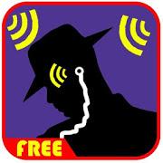 Super Ear Smart Hearing APK