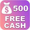 Daily Cash : Earn Money App APK
