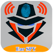 Super Ear Spy Hearing APK