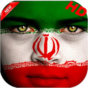 Iran Wallpapers 2018 1.1.1 Android Latest Version Download