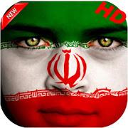 Iran Wallpapers 2018 APK