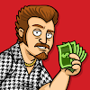 Trailer Park Boys: Greasy Money APK