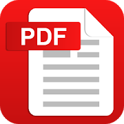 Easy PDF Reader - View PDF File, PDF Creator 1.0.6 Android Latest Version Download