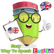 Easy Way To Speak English APK
