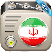 All Iran Radios APK