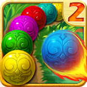 Marble Legend 2 APK