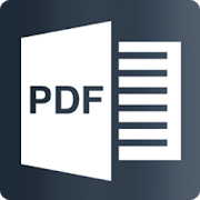 PDF Viewer & Reader 2.0 Android Latest Version Download