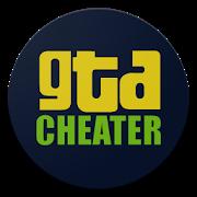 Cheats for GTA V - Unofficial APK