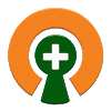 EasyOvpn - Plugin for OpenVPN APK