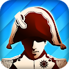 European War 4: Napoleon 1.4.2 Android Latest Version Download