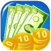 Make Money - Earn Cash APK