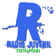 Radio Ereguayquin APK