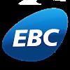 EBC Rádios APK