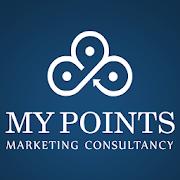 MyPoints Partners APK