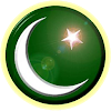 Pakistan TV LIVE APK