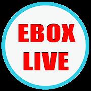Ebox Live APK