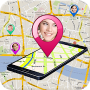 Caller ID & Live Mobile Number Location Tracker 1.0 Android Latest Version Download