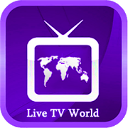 Watch live News Pakistan APK