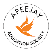 AES Moodle Mobile for staff APK