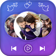 Love Image To Video Maker APK
