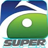 Geo Super Live Streaming in HD APK