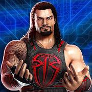 Wrestling Stars Ultimate Fighting 2018 APK