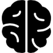QuizApp!: Burn Brain Edition APK