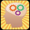 Quiz of Knowledge - Free game APK