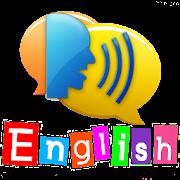 Speak English APK