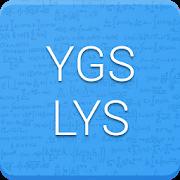 YGS ve LYS Puan Hesapla APK