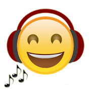 Music Room Player APK