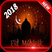 Eid Mubarak Images 2018 APK