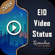 Ramadan Eid Video Status - Eid al-Fitr Video APK
