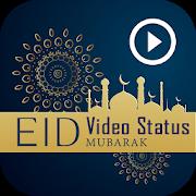 Ramadan eid video status, eid video status APK
