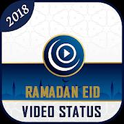 Ramadan-Eid Video Status - Eid Video Status APK