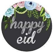 Eid Mubarak GIF 2018 APK