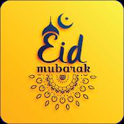 eid mubarak 🌙 APK