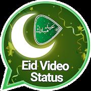 Eid Video Status 2018 – latest Status APK
