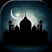 Eid Mubarak / Happy Ramadan/Eid Ul Adha/Eid Wishes APK