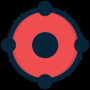 Solid Mechanics (Mohr's Circle) APK