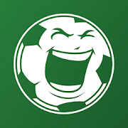 GoalAlert Football Live Scores Fixtures Results APK