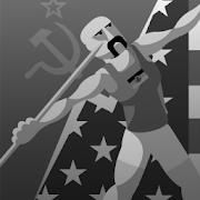 Soviet Ch: Javelin 1980 Trial APK