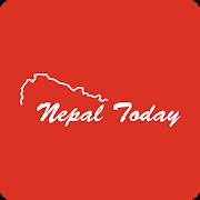 NepalToday APK